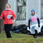 21.10.11 Tartu Sügispäevad / TudengiSEIKLUS - AS21OKT11TSP_SEIKLUS073S.jpg