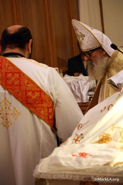 Feast of the Resurrection 2012 - IMG_6037.JPG