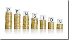 [pension_830_thumb12%5B3%5D]