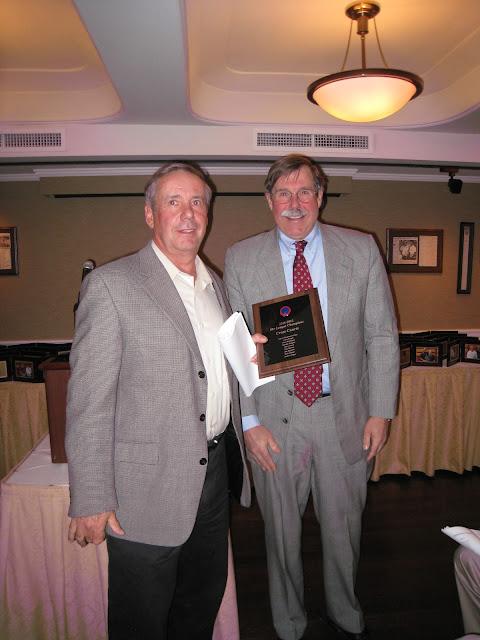 MA Squash Annual Meeting, May 7, 2012 - IMG_3431.JPG