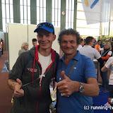 Berlin Marathon 27.09.2015