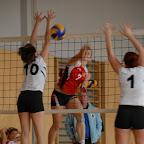 20100321_Perger_Damen_vs_Tirol_029.JPG