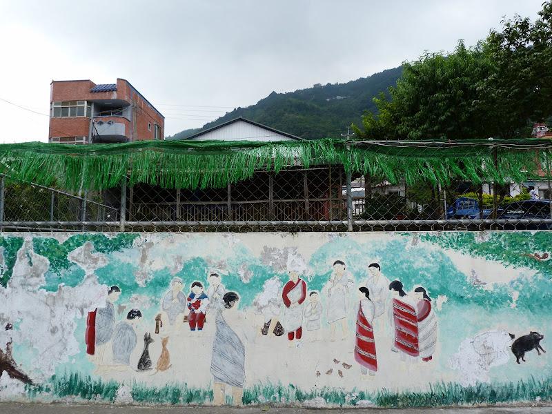 Puli ,divers ,vers Wushe,Lushan hot spring J 21 - P1200074.JPG