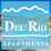 Del Rio Apartments's profile photo