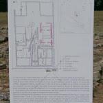 Kainua citta etrusca-Pian di Misano marzabotto bologna italia.jpg