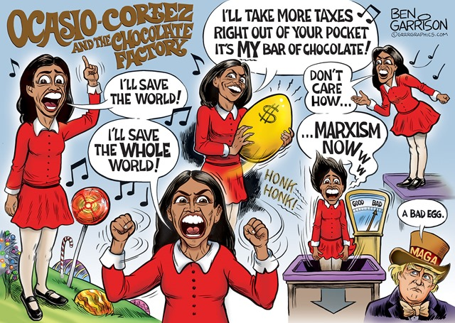 ocasio_cortez_-chocolate-factory-cartoon