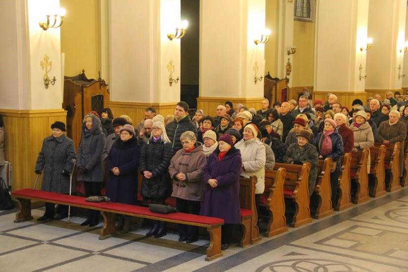 Ostrów Wielkopolski rekolekcje 2014 - IMG_0663_m.JPG