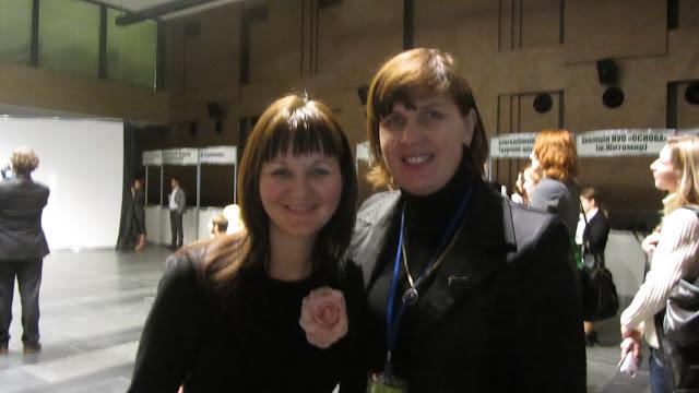 Форум по организационному развитию гражданского общества Украины - 19 - 20 ноября 2012г. - IMG_2798.JPG