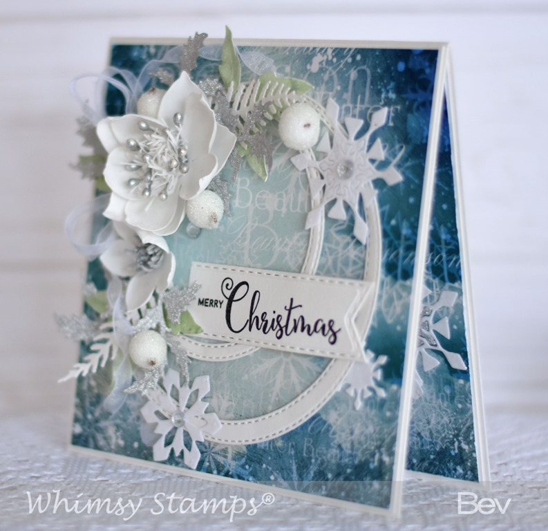[bev-rochester-whimsy-stamps-blue-christmas1%5B2%5D]