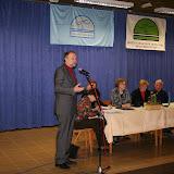 Občni zbor 2013 - IMG_8946.JPG