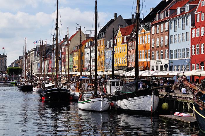 Copenhaga25.JPG