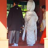 2014 Japan - Dag 7 - danique-DSCN5873.jpg