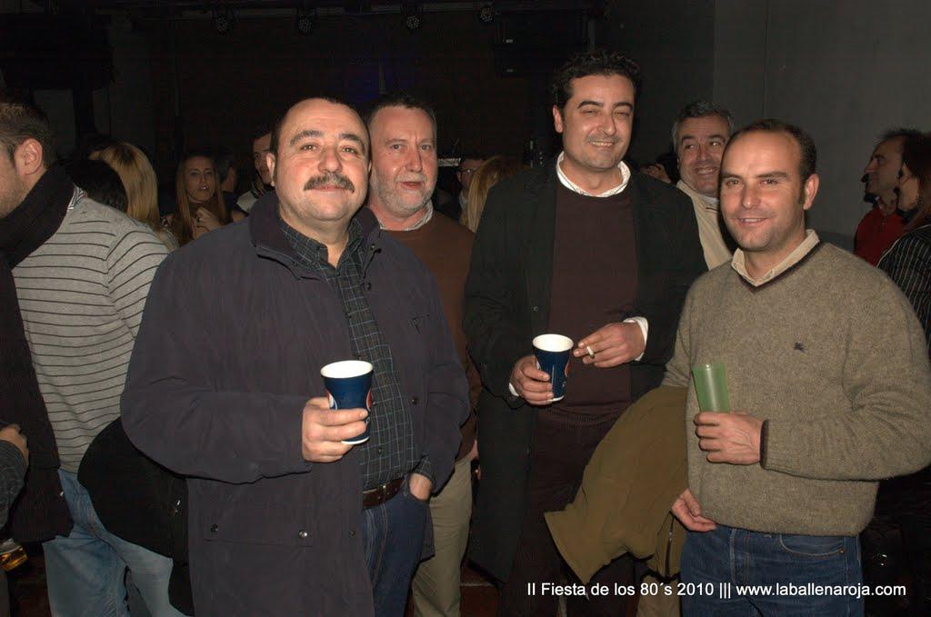 II Fiesta de los 80´s 2010 - DSC_0062.jpg