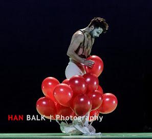 Han Balk Introdans SAPPERDEFLAP-4784.jpg
