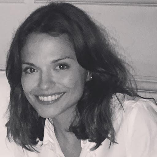 Michelle Nunez Of Staten Island