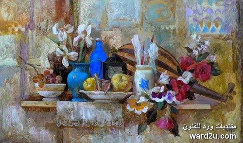 www.ward2u.com-Goyo-Dominguez-78.JPG