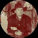 Nemanja Jovanovic