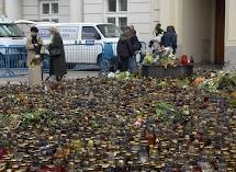 krakowskie przedmieście warszawa 4wiecień 2010 007.jpg