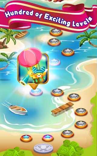 玩休閒App|Jewel Quest免費|APP試玩