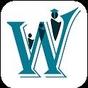 Wayne County Public Schools icon