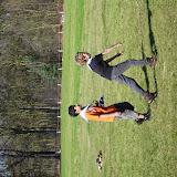welpen weekend april 2012 - DSC06325.JPG