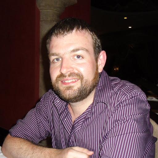 Richard Beard Address Phone Number Public Records