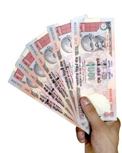 Dearness Allowance DA January 2013