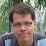 Ralf Kunde's profile photo