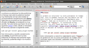-geany_y_markdown.md - -home-lorenzo-Escritorio - Geany_002.png
