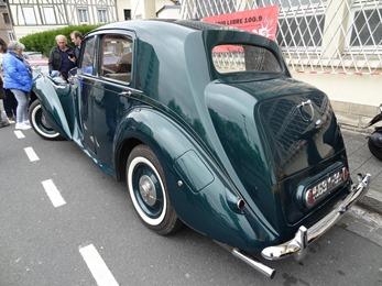 2017.05.08-002 Bentley 1947