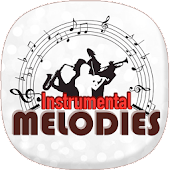Instrumental Melodies