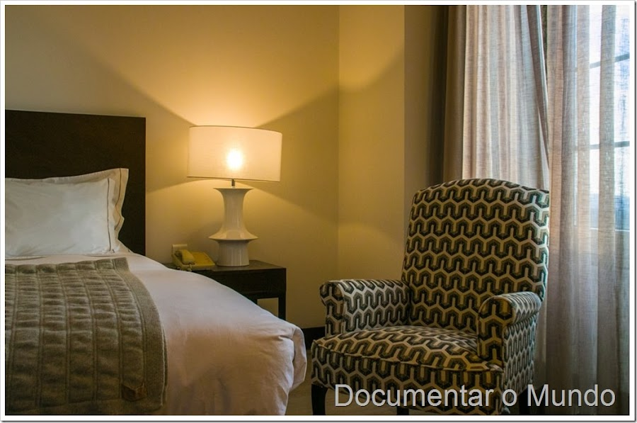 Pateo dos Solares Charm Hotel, hotéis em Estremoz, onde dormir em Estremoz
