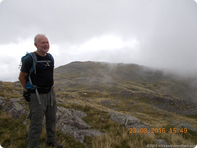 coniston old man 012