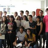KETcurs2009-10.JPG