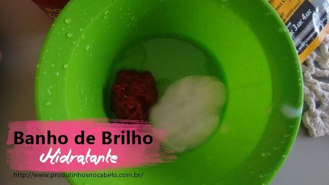 [banho+de+brilho+hidratante%5B4%5D]