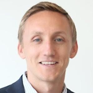 Joseph Mcmahon