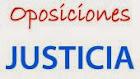 OPOSICIONES JUSTICIA.jpg