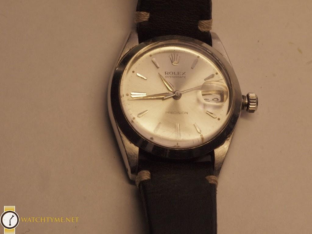 Watchtyme-Rolex-Oysterdate-Cal1215_07_01_2016-02