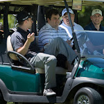 Justinians Golf Outing-70.jpg