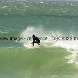 _DSC6336.thumb.jpg