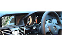 Chauffeur to London