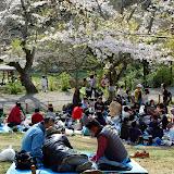 2014 Japan - Dag 7 - jordi-DSC_0341.JPG