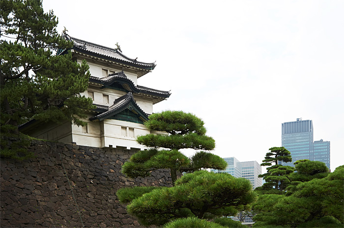 TokyoImperial07.jpg