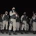 Fim de semana termina com 119 suspeitos presos e 32 armas apreendidas na PB