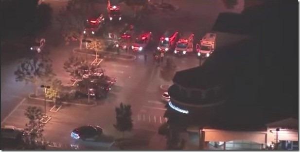 ataque-a-tiros-em-bar-na-california-deixa-ao-menos-11-feridos