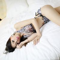 [XiuRen] 2014.04.04 No.122 丽莉Lily [60P] 0006.jpg