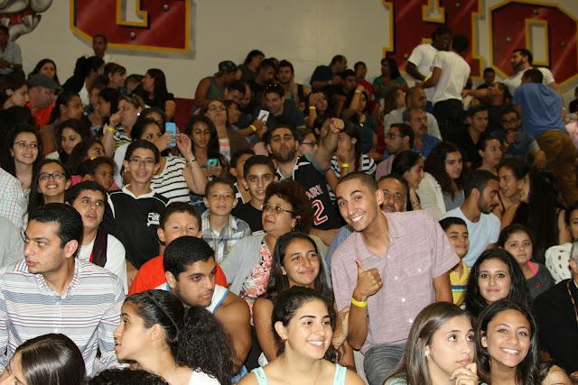Basketball League - 2014 - IMG_0816.JPG