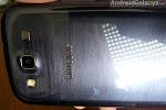 Galaxy S3 Pebble Blue - 15.jpg