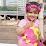 md faisal's profile photo