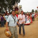 VillamanriquePalacio2008_094.jpg